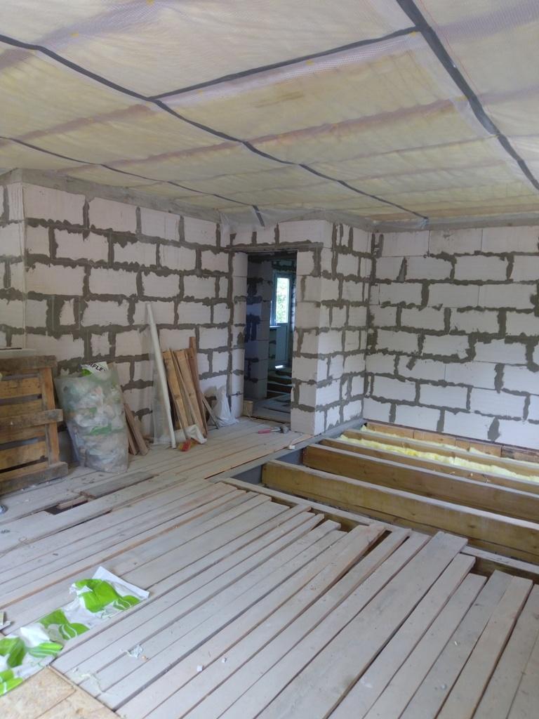 продажа дома номер H-148571 в Малиновском районе, фото номер 5